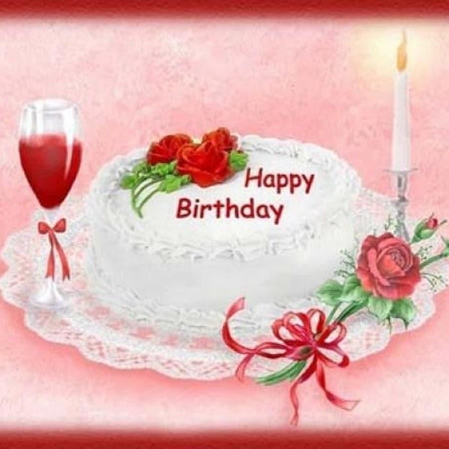 Поздравления сестры с днем рождения на турецком