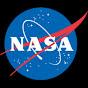 NASA Video  Youtube video kanalı Profil Fotoğrafı