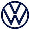 Volkswagen de México