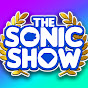 The Sonic Show
