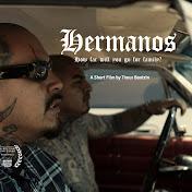 Hermanos Short Film