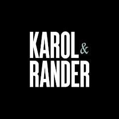 Karol e Rander