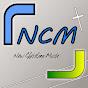 New Christian Music - Youtube