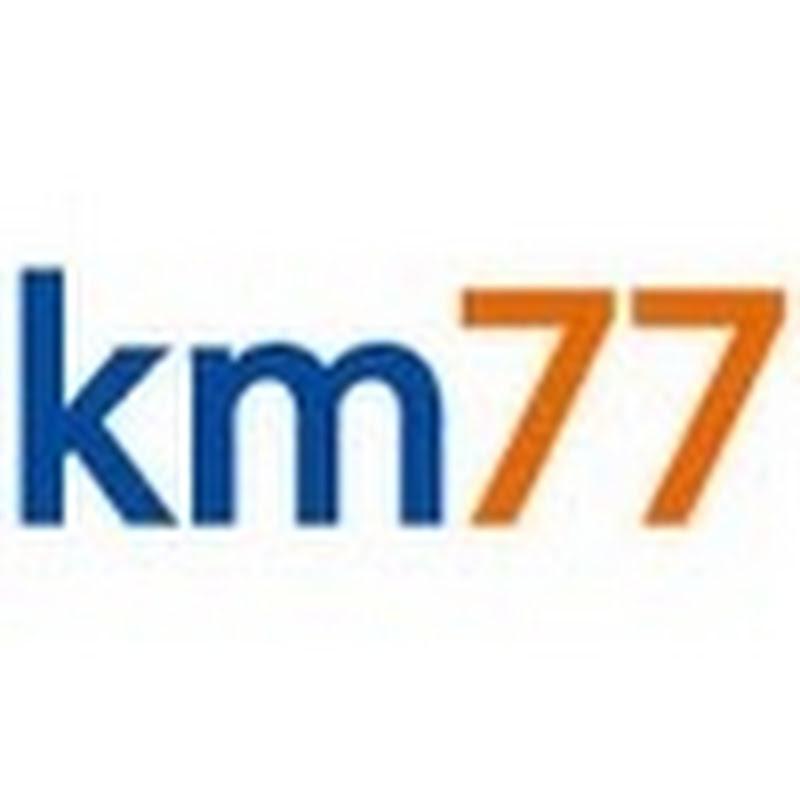 km77.com