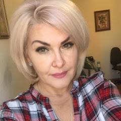 Marina ZZzz