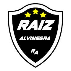 RAIZ ALVINEGRA