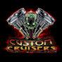 Custom Cruisers Limited