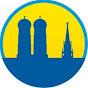 München  Youtube video kanalı Profil Fotoğrafı