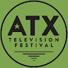 ATXFestival