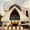 Tamil Methodist Church, Short Street