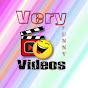 Funny videos Creator • 2m views (funny-videos-creator-2m-views)