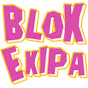 Blok Ekipa +