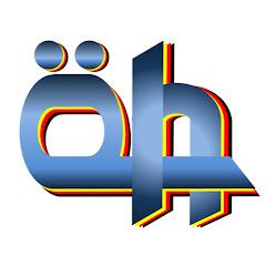 QUL AL-HAQQA