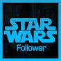 StarWarsFollower
