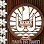 Association TAO'A NO TAHITI
