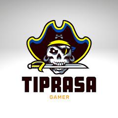 TIPRASA GAMER