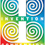 CT Invention Convention - Youtube