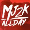 MJ2KALLDAY