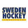 Sweden Hockey Institute SHI