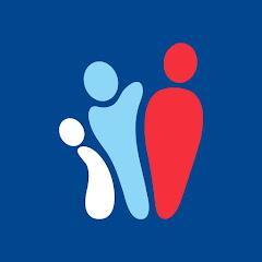UNIDOS CON LUIS