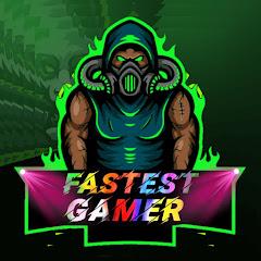 Fastest Gamer