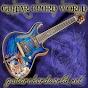 guitarchordworld