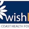 Wishlist (Sunshine Coast Health Foundation)