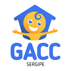 GACC Sergipe
