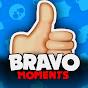 BRAVO - BRAWL STARS