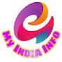 My India Info