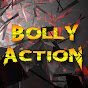Bolly Action