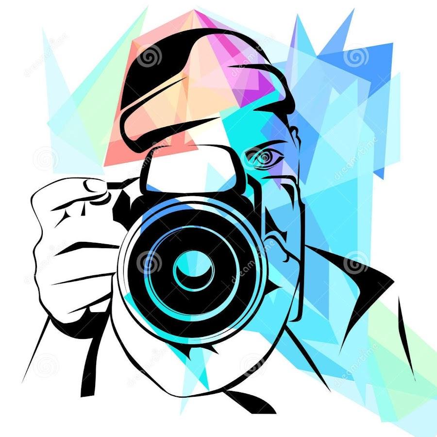 меняется, картинка мужчина с фотоаппаратом вектор этого, кроме