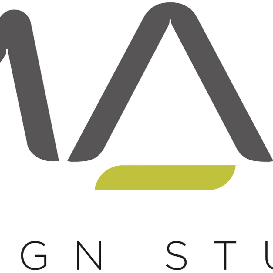 Map Design Studio Youtube