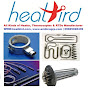 HeatBird : Sustainable Heating Solutions