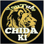 CHIDA KI
