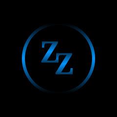 Zap Zarap