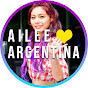 Ailee Argentina