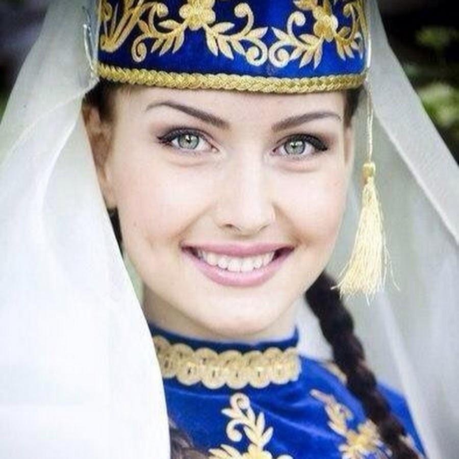 связи, подсказывает, люблю татарку фото самое