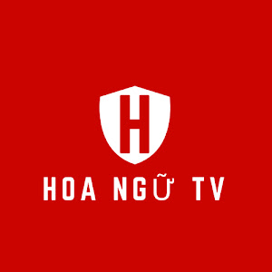 Hoa Ngữ TV - Phim chiếu mạng