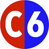 Cir6 Tuamotu