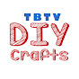TBTV DIY Crafts