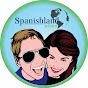 Spanishland School