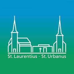 St. Laurentius Lembeck-Rhade