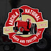 Arcola National Truck & Tractor Pull