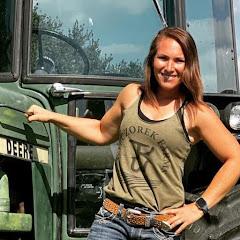 Chronicles of a Farmer's Wife
