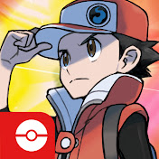 The Official Pokémon Masters EX Channel
