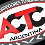 ACTC Argentina