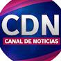 Canal De Noticias SLV