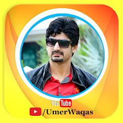 Umer Waqas