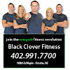 BlackCloverFitness